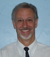 Dr. Mark Dollinger, Chico Chiropractor CA